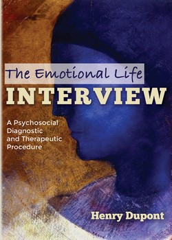 THE EMOTIONAL LIFE INTERVIEW: A Psychosocial Diagnostic and Therapeutic Procedure