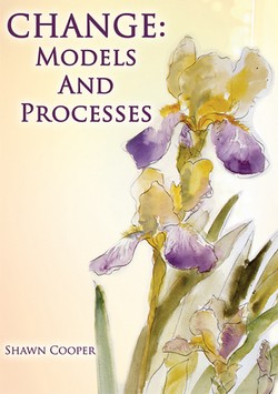 CHANGE: MODELS AND PROCESSES